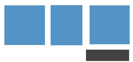 UCS Energía