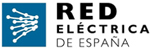 red-electrica-españa