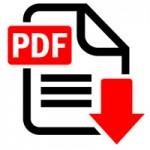 pdf-descargar
